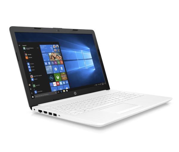 "HP Laptop 15-db0062no / 15.6"" / FHD / A4-9125 / 4GB / 1TB / Radeon R3 / Win 10"