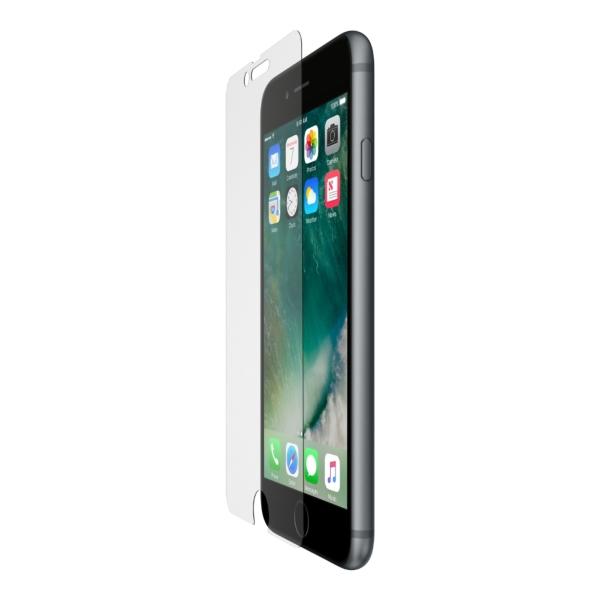 iPhone 6 Plus Skydd