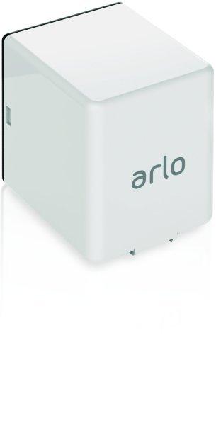 Arlo Go - Extra battery (Fyndvara - Klass 1)