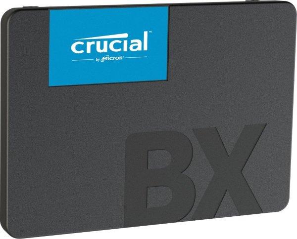 Crucial BX500 120GB SATA 2.5