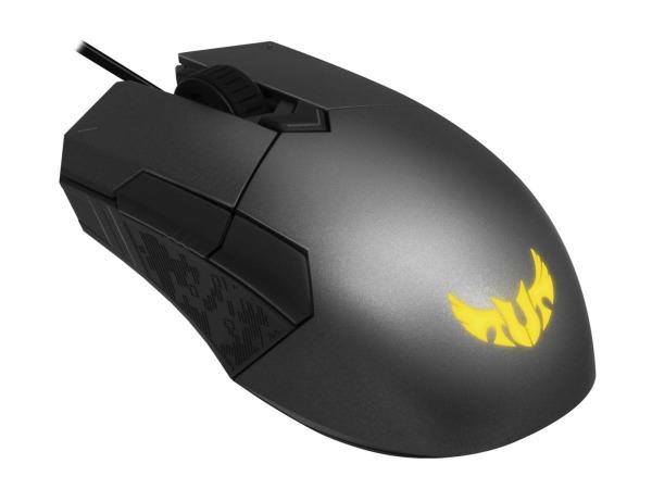 Asus TUF M5 Gaming Mouse