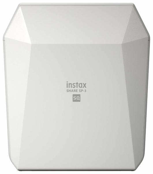 Fujifilm Instax Share SP-3 - White