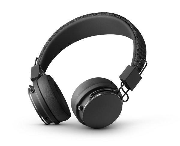 Urbanears Plattan II Bluetooth