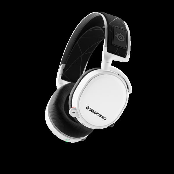 Vi testar de bästa trådlösa gaming headsetsen [2020] 8