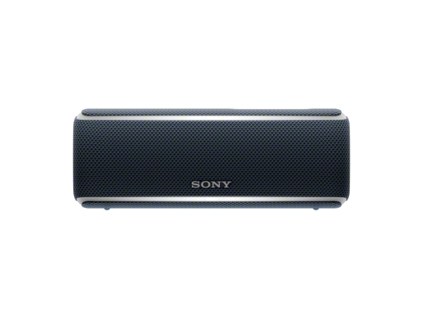 Sony SRS-XB21 Bärbar högtalare Bluetooth - Svart
