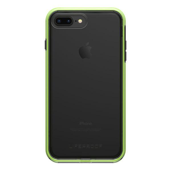 OtterBox iPhone 8 / iPhone 7 / Lifeproof Slam Sundance Night Flash (Fyndvara - Klass 2)