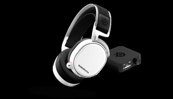 Vi testar de bästa trådlösa gaming headsetsen [2020] 3