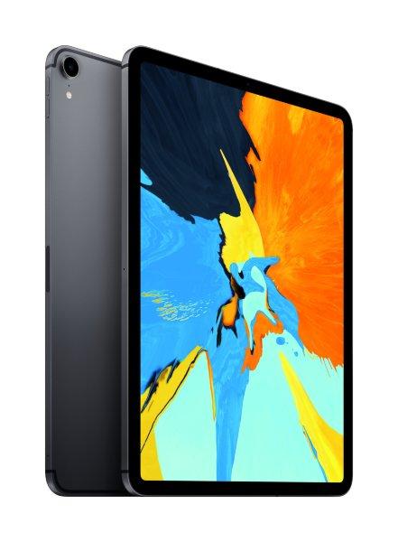 Apple iPad Pro 1st gen. / 11
