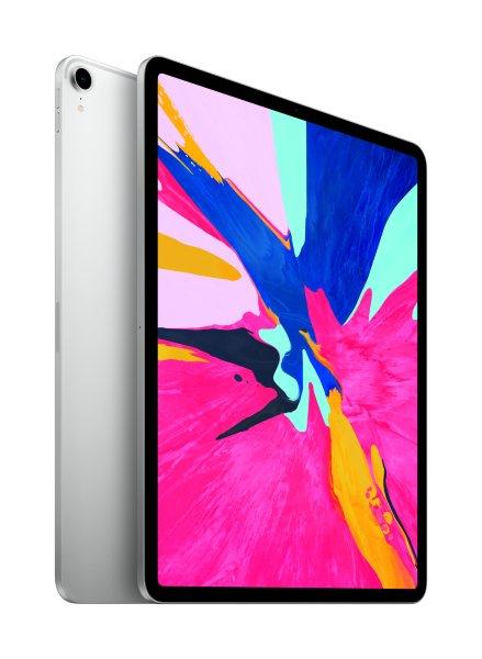 Apple iPad Pro 1st gen. / 12.9