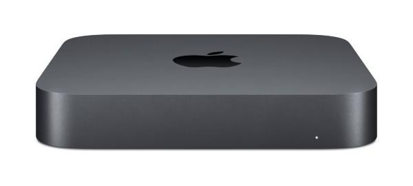 Apple Mac Mini - i5 3.0GHz 6-core / 8GB / 256GB SSD / Intel UHD Graphics 630
