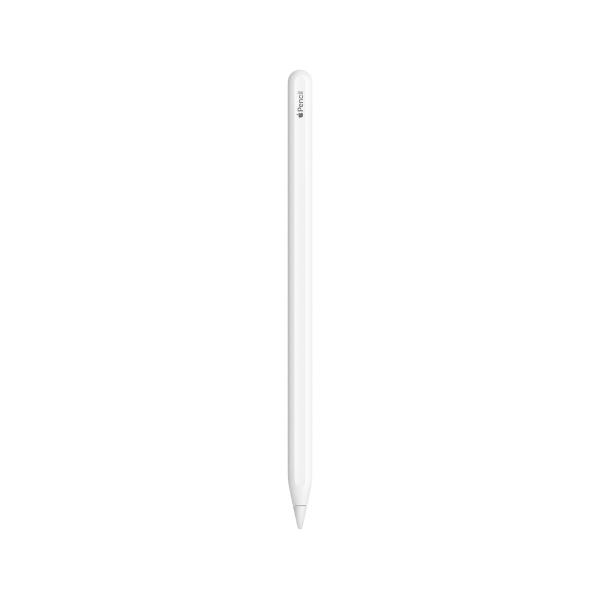 Apple Pencil 2nd gen.