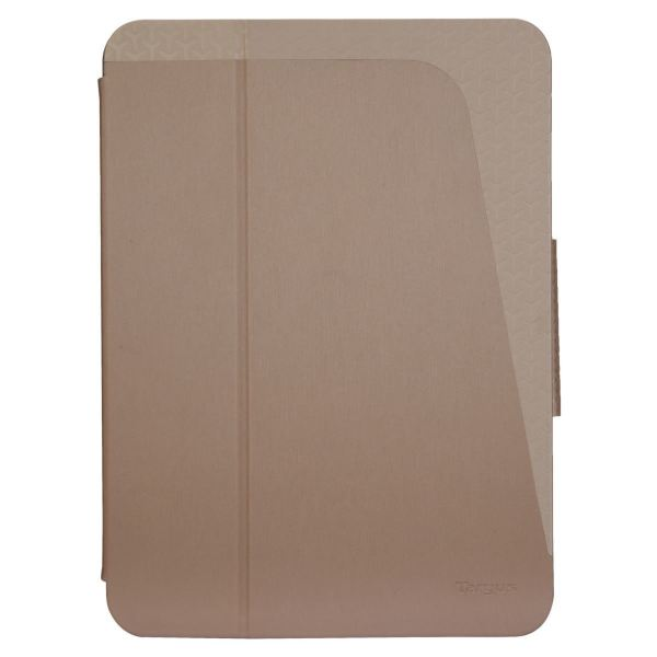 Targus Click-In case for Apple 11-in. iPad® Pro - Rose Gold