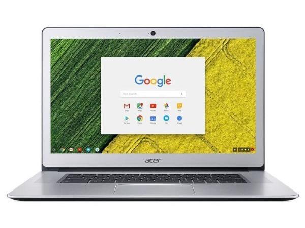 Acer Chromebook CB515