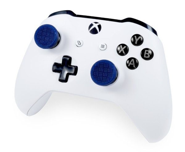 KontrolFreek Omni Grips för Xbox One