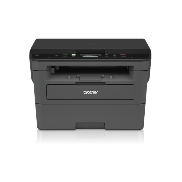 Brother DCP-L2530DW Monolaser / WiFi