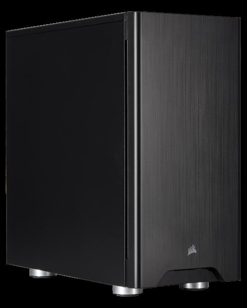 Corsair Carbide Series 275Q - Svart