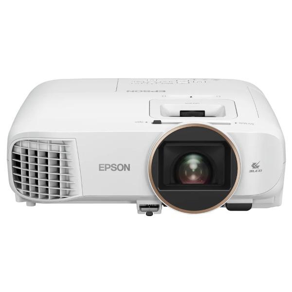 Epson EH-TW7000 Vit