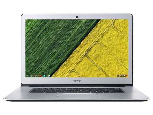 Acer Chromebook CB515 / 15.6