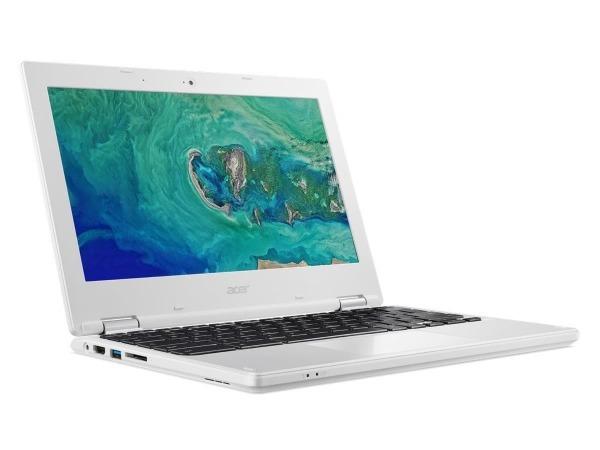 Acer Chromebook CB3-132 / 11.6