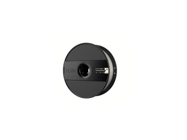 FLUX TPE - 1.75mm - 500g - Pure