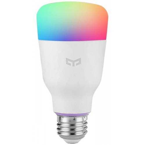 Yeelight - E27 / RGB
