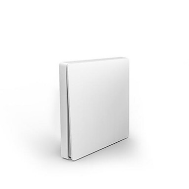 Aqara Wireless Remote Switch / Single