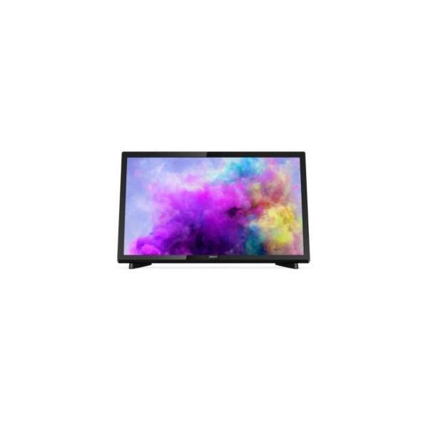 "Philips 22"" Full-HD LED TV 22PFS5403/12"