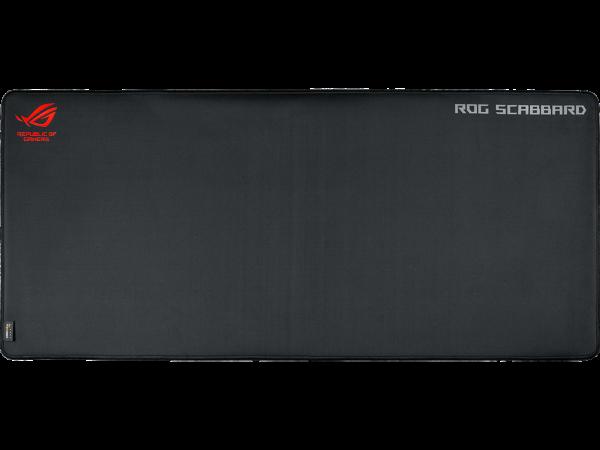 ASUS ROG Scabbard - XXL (Fyndvara - Klass 1)