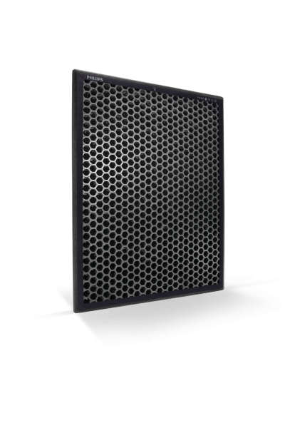 Philips NanoProtect Filter FY1413/30