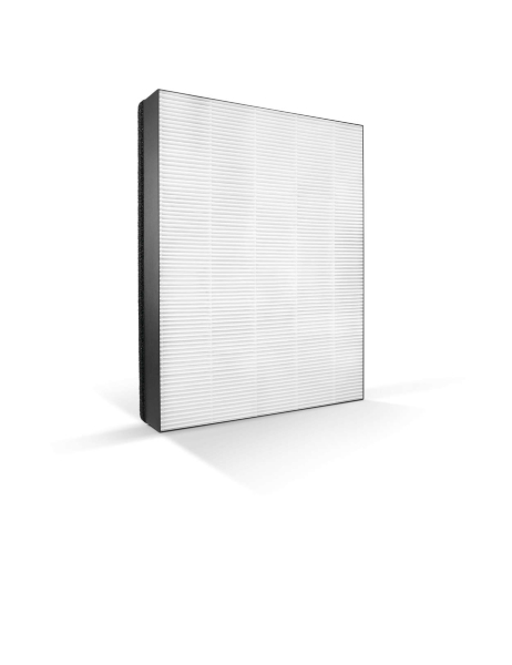 Philips NanoProtect Filter FY1410/30
