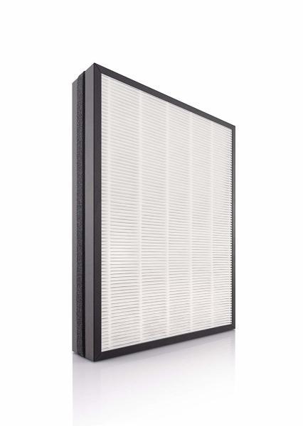 Philips AC HEPA filter AC4158/00