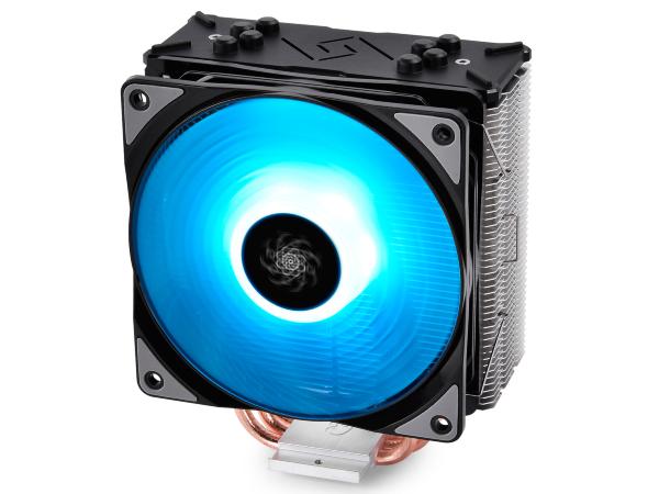 Deepcool GAMMAXX GTE - RGB