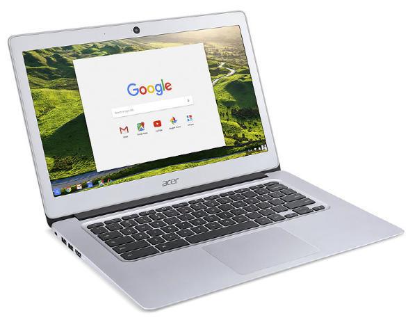 Acer Chromebook CB3-431  / 14