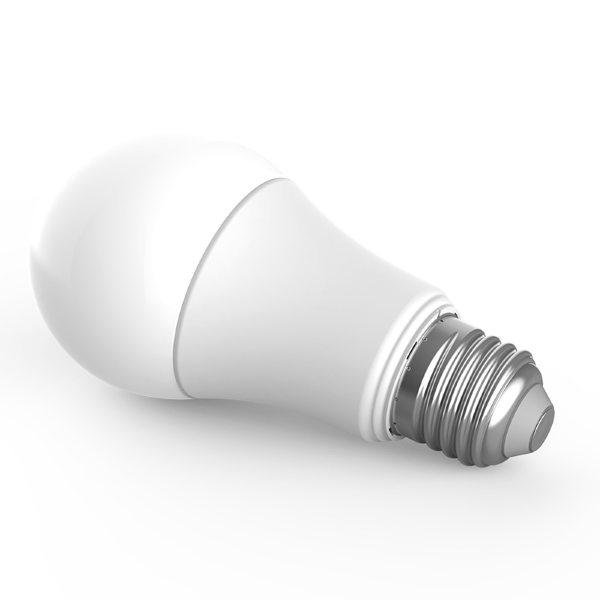 Aqara Smart Bulb Tunable – E27