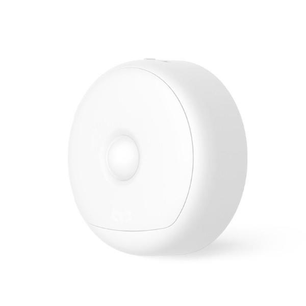 Yeelight - Motion Sensor Light