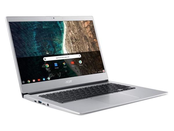 Acer Chromebook CB514/14