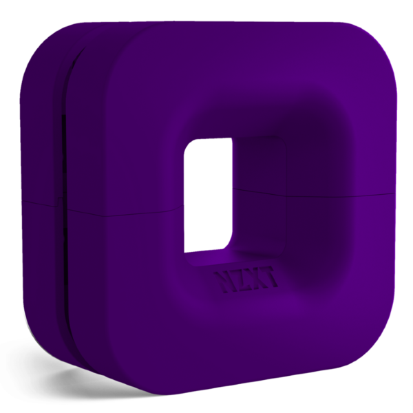 NZXT Puck - Lila