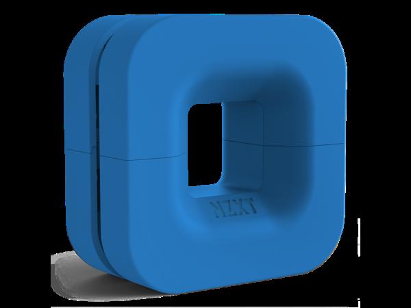 NZXT Puck - Blå