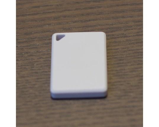 Radbeacon Chip (iBeacon)