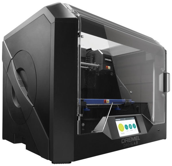 Dremel 3D45 3D-skrivare