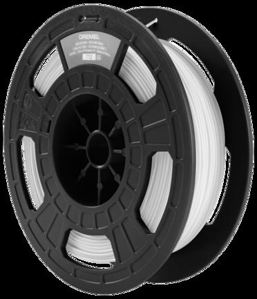 Dremel EA-DF01 - ABS - 1.75mm - 500g - Vit