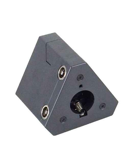 FLUX Holder Module