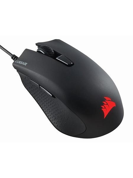 Corsair Gaming Harpoon Pro RGB