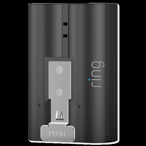 Ring  - Extrabatteri / Doorbell 2 / Spot Cam