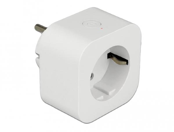 Delock WiFi Smart Plug / MQTT / 10A