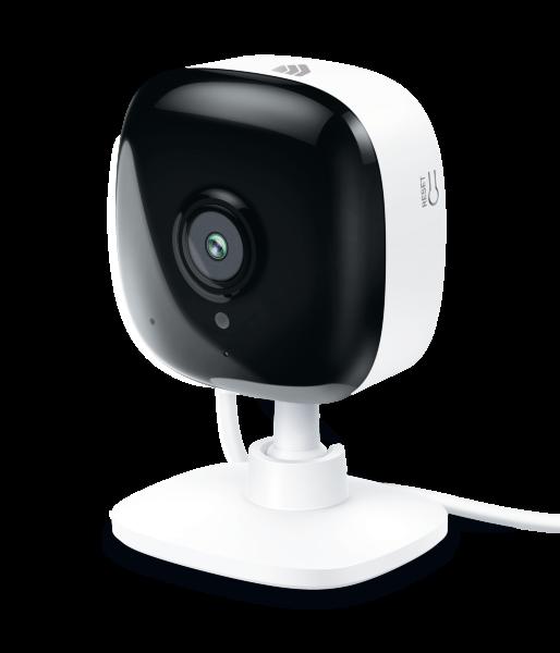TP-Link KC100 Smart Camera / 1080P / 130° / Nightvision