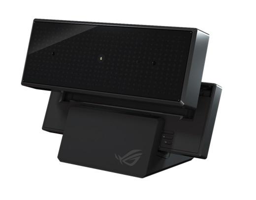 Asus ROG Eye Gaming Webcam