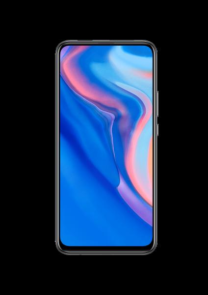 Huawei P Smart Z / 64GB – Svart