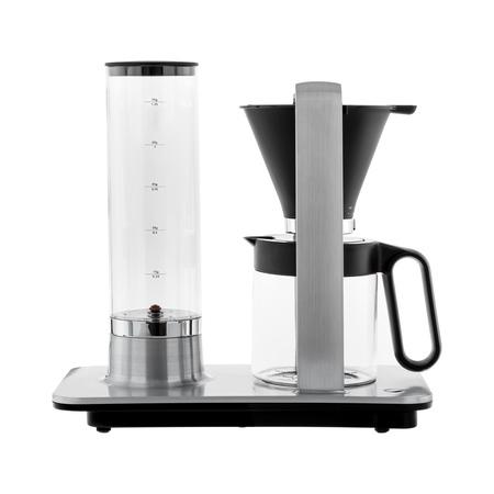 Wilfa SVART Precision kaffebryggare WSP-2A