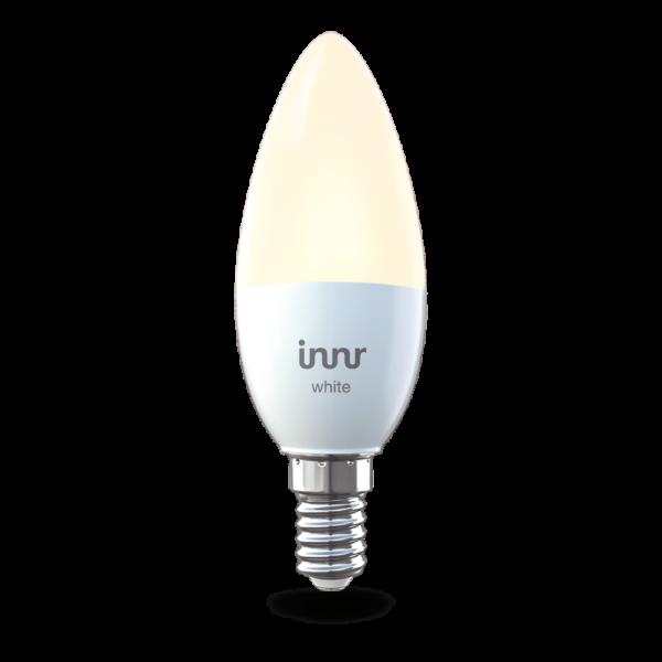 Innr White – E14